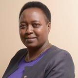CPA Esther Mwangi