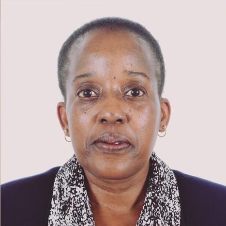 CPA Wanjiku Macharia